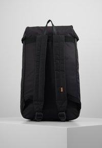 Spiral Bags - ACADEMY - Rucksack - black - 2