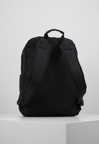 Spiral Bags - SUMMIT - Rucksack - black - 2