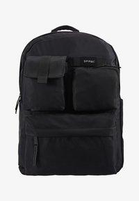 Spiral Bags - SUMMIT - Rucksack - black - 6