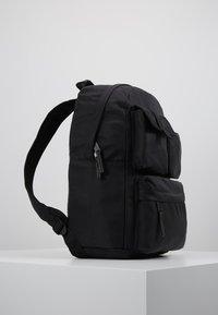 Spiral Bags - SUMMIT - Rucksack - black - 3