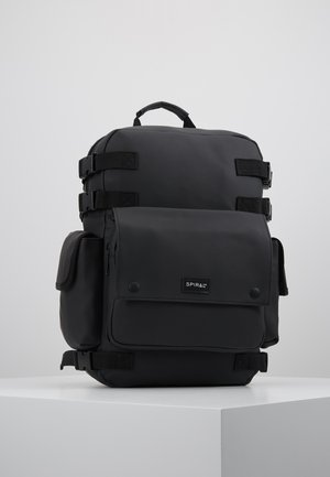 DAWSON BACKPACK - Sac à dos - black