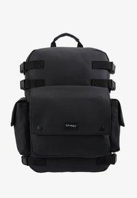 Spiral Bags - DAWSON BACKPACK - Rucksack - black - 6