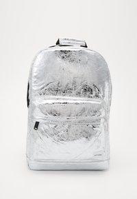 Spiral Bags - Rucksack - silver glaze - 0