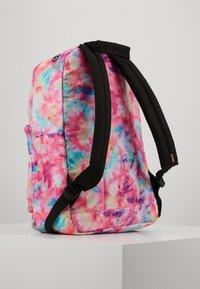 Spiral Bags - TIE DYE SPIRIT - Batoh - multi-coloured - 1