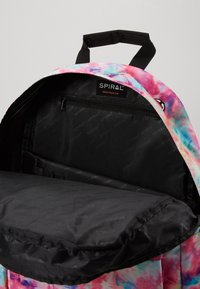 Spiral Bags - TIE DYE SPIRIT - Batoh - multi-coloured - 2