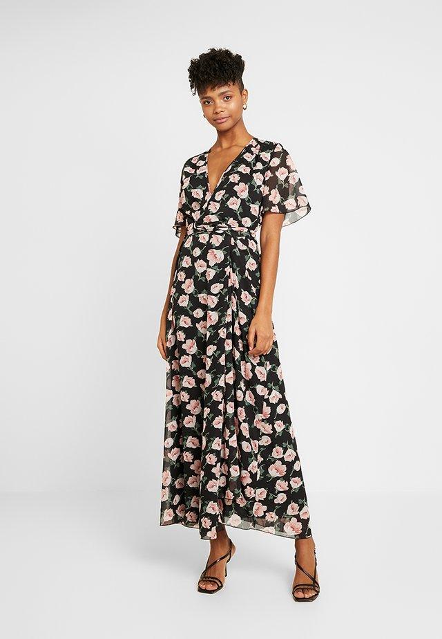 ZOE - Długa sukienka - black