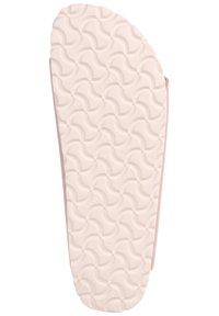 Birkenstock - Slippers - pink - 4