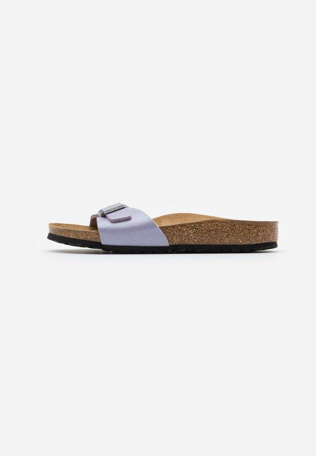 MADRID - Slippers - lavendel