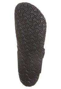 Birkenstock - GIZEH - T-bar sandals - blau - 2