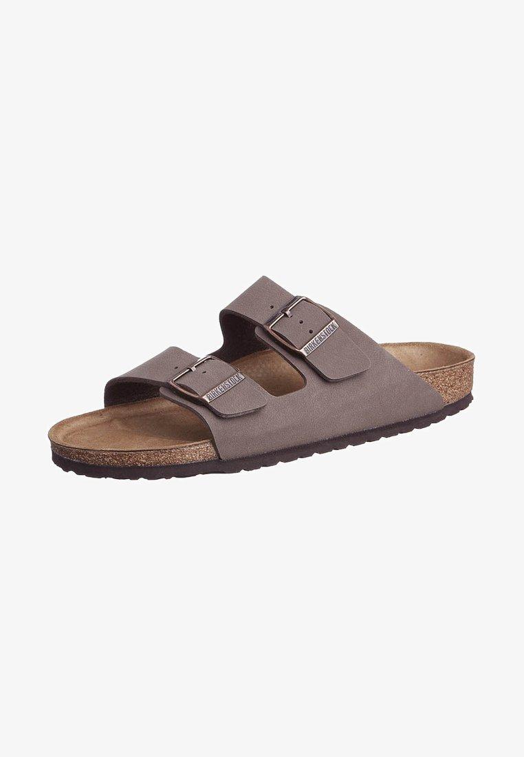 Birkenstock - ARIZONA - Sandaler - mocca