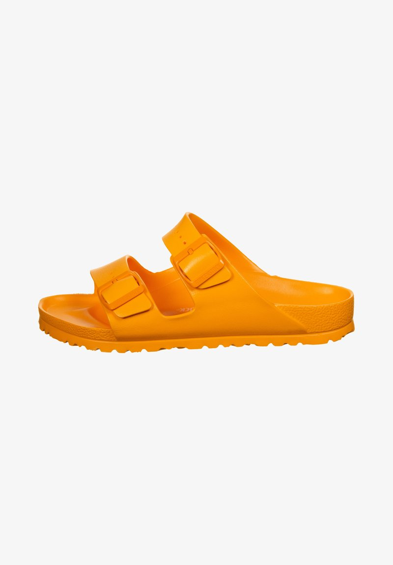 Birkenstock - ARIZONA - Pool slides - orange