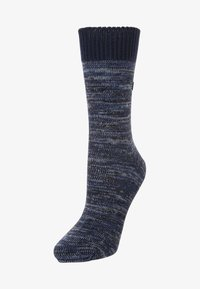 Birkenstock - Sokken - blue - 0