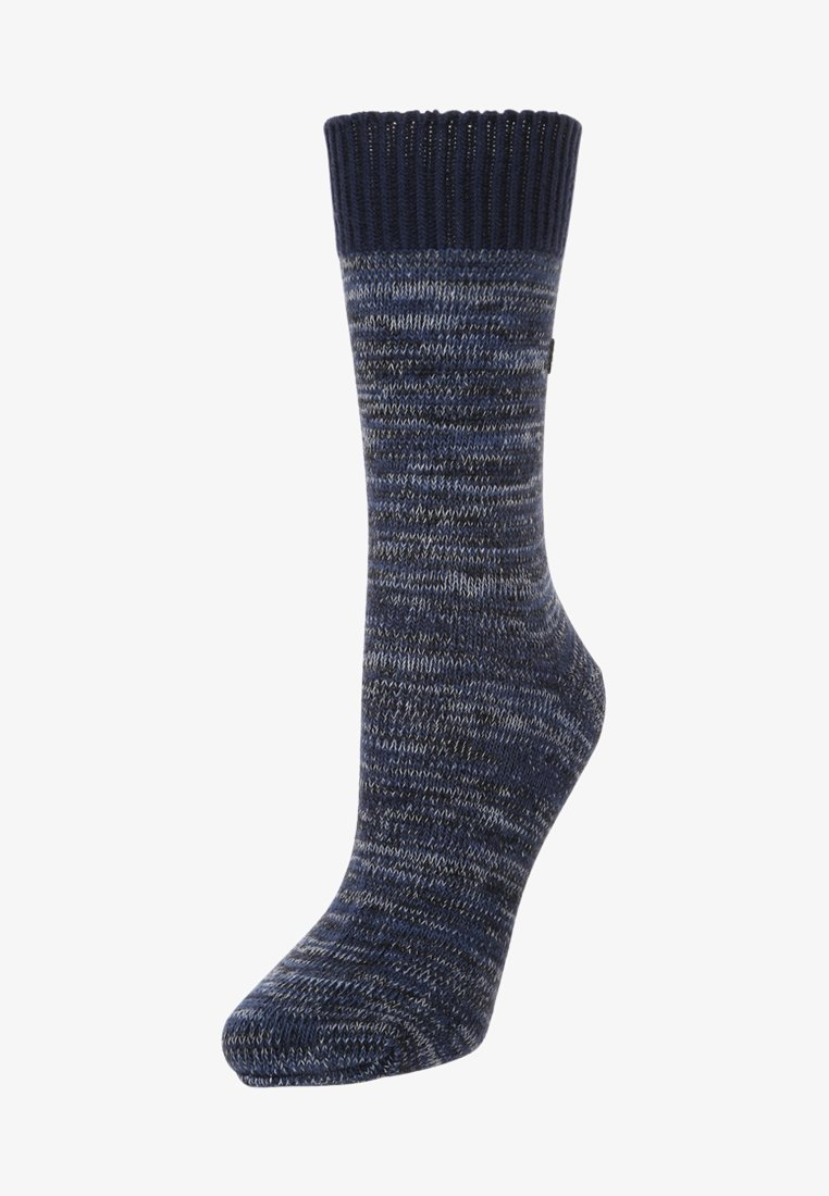 Birkenstock - Socken - blue