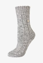 TWIST  - Sokker - light gray