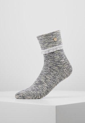 SLUB - Ponožky - blue