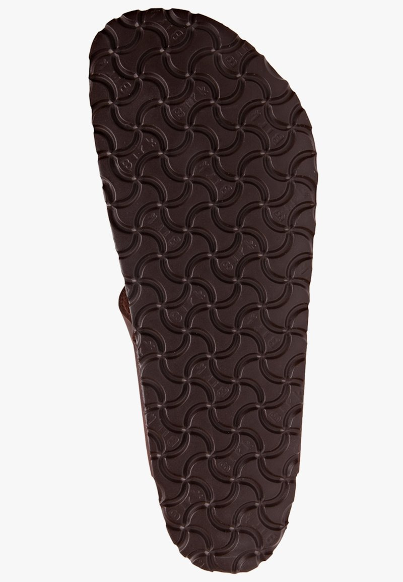 Birkenstock - GIZEH - T-bar sandals - habana