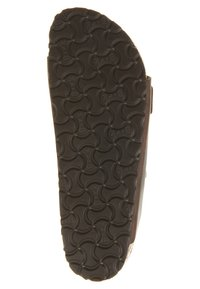 Birkenstock - ARIZONA - Pantofle - habana - 2