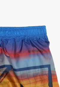 Bikkembergs Kids - TROUSERS - Swimming shorts - multicolor - 3