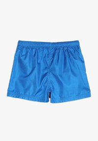 Bikkembergs Kids - TROUSERS - Swimming shorts - multicolor - 1