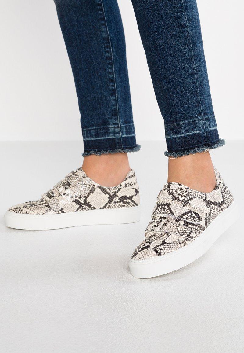 Billi Bi - Sneakers - offwhite