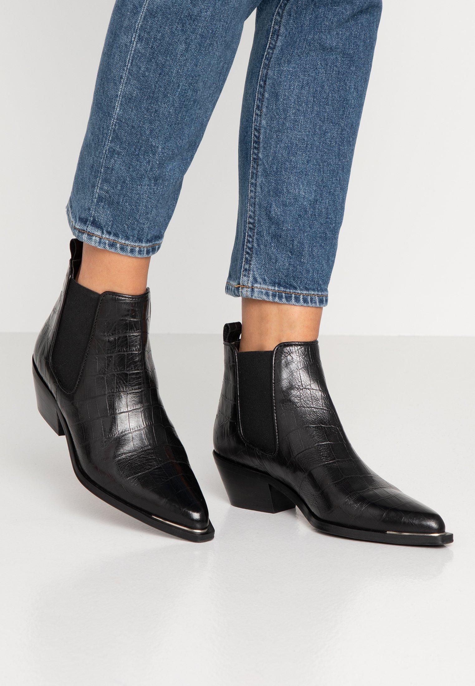 New Look MRIGHTY - Zapatillas black