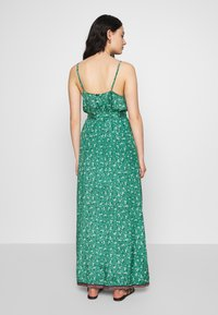 Billabong - LOVE FIRST - Vestido largo - emerald bay - 2