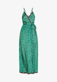 Billabong - LOVE FIRST - Vestido largo - emerald bay - 4
