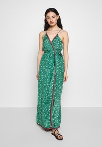 Billabong - LOVE FIRST - Vestido largo - emerald bay - 1