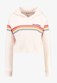 Billabong - SHORE WAY - Sweatshirt - peach kiss - 3