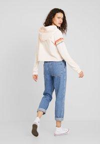 Billabong - SHORE WAY - Sweatshirt - peach kiss - 2