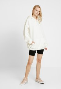 Billabong - RIDE OUT - Hoodie - salt crystal - 1