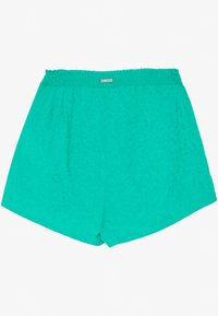 Billabong - KEEP IT SIMPLE - Shorts - verde - 1