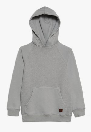 BALANCE BOY - Huppari - light grey