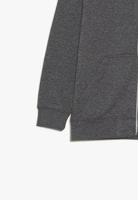 Billabong - ALL DAY ZIP BOY - veste en sweat zippée - navy - 3