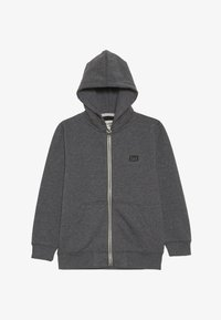 Billabong - ALL DAY ZIP BOY - Mikina na zip - navy