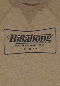 Billabong - BOY - Sweatshirt - hash - 4
