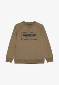 Billabong - BOY - Sweatshirt - hash - 3