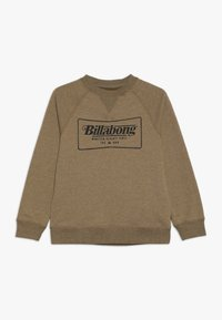 Billabong - BOY - Sweatshirt - hash - 0