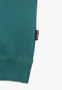 Billabong - ICONIC BOY - Sudadera - emerald - 3