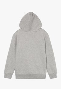 Billabong - ACCESS BOY - Huppari - grey heather - 1
