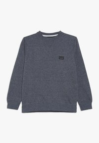 Billabong - ALL DAY CREW BOY - Sweatshirt - navy - 0