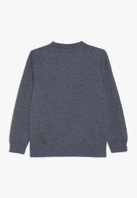 Billabong - ALL DAY CREW BOY - Sweatshirt - navy - 1