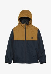 Billabong - JACKET - Kurtka zimowa - navy - 3