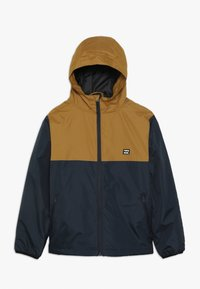Billabong - JACKET - Kurtka zimowa - navy - 0