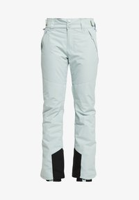 Billabong - MALLA - Skibroek - blue haze - 5