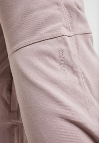 Billabong - RIVA - Snow pants - mauve - 6