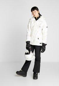 Billabong - ECLIPSE - Snowboard jacket - snow - 1