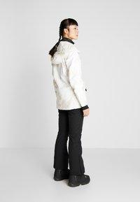 Billabong - ECLIPSE - Snowboard jacket - snow - 2