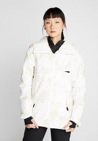 Billabong - ECLIPSE - Snowboard jacket - snow - 0
