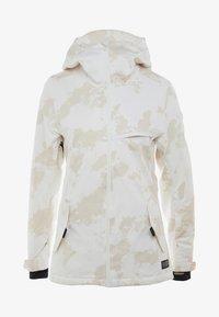 Billabong - ECLIPSE - Snowboard jacket - snow - 6